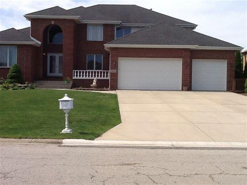 13113 W Beaver Lake, Homer Glen, IL 60491
