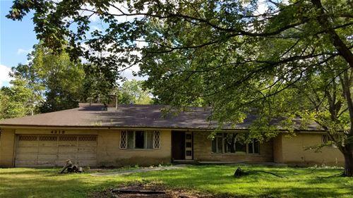 4219 Kennicott, Glenview, IL 60025