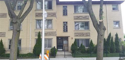 4258 W Lawrence Unit 3W, Chicago, IL 60630