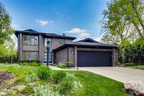 1411 Maple, Glenview, IL 60025