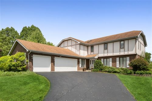 1051 Highland, Lake Forest, IL 60045