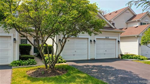 1827 Moore, St. Charles, IL 60174
