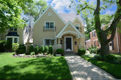 5811 N Kolmar, Chicago, IL 60646