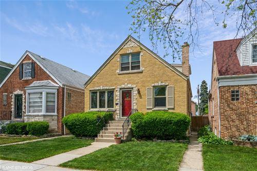 6656 W Hayes, Chicago, IL 60631