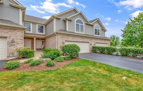3930 Willow View, Lake In The Hills, IL 60156