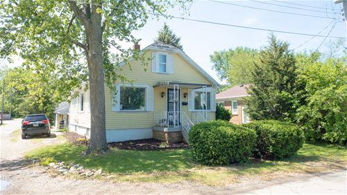117 Lawndale, Ottawa, IL 61350