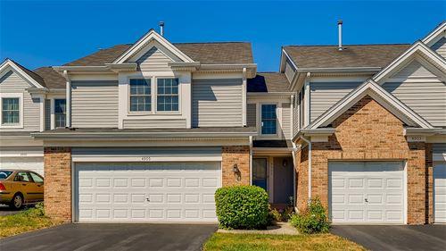 4905 Turnberry, Hoffman Estates, IL 60010