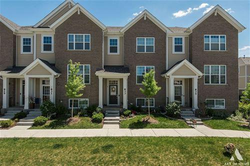 833 Lexington, Des Plaines, IL 60016