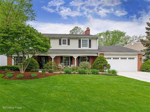 3786 Downers, Downers Grove, IL 60515