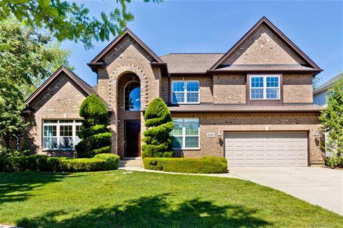 2140 Beaver Creek, Vernon Hills, IL 60061