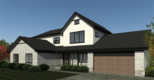 3501 Prestwick, Northbrook, IL 60062