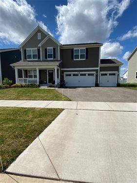 316 Longview, Elgin, IL 60124