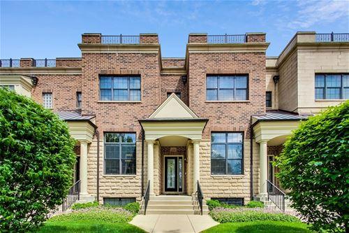 193 N Hickory, Arlington Heights, IL 60004