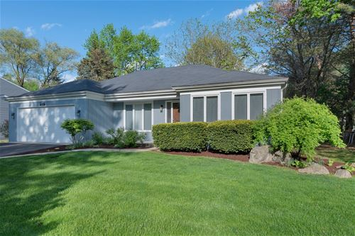1034 Langley, Naperville, IL 60563