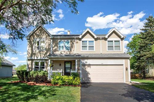 1536 W Richmond, Arlington Heights, IL 60004