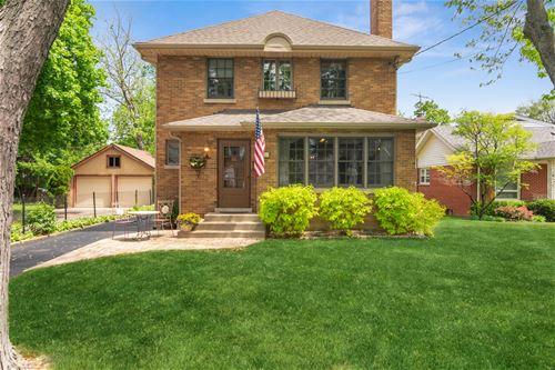 52 Oak, Highwood, IL 60040