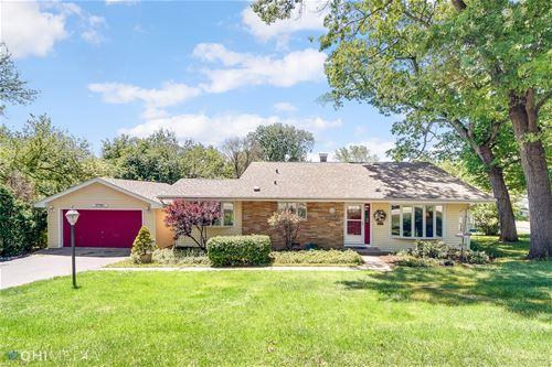 17781 W Greentree, Grayslake, IL 60030
