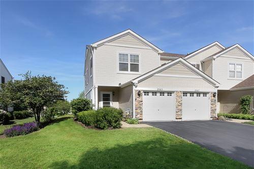 2065 Limestone, Carpentersville, IL 60110