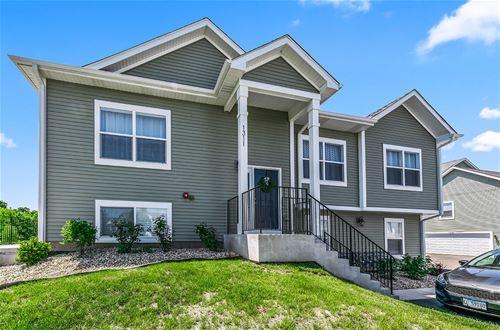 1311 Carolyn, Yorkville, IL 60560