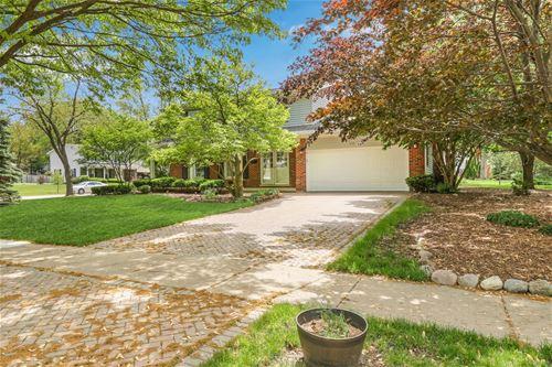 1770 Brentwood, Wheaton, IL 60189