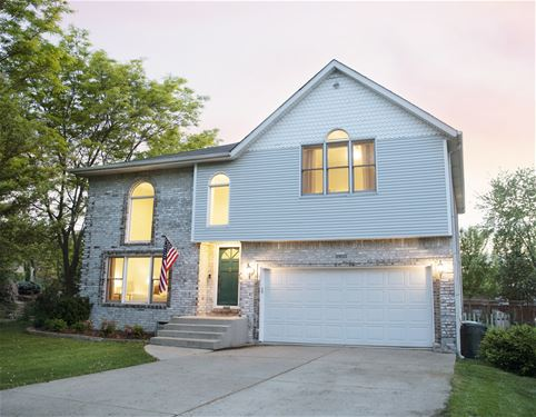 5950 Puffer, Downers Grove, IL 60516