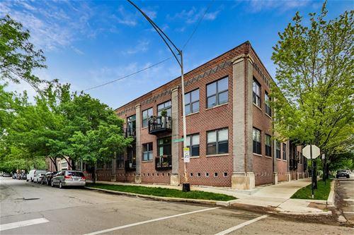 612 N Oakley Unit 216, Chicago, IL 60612