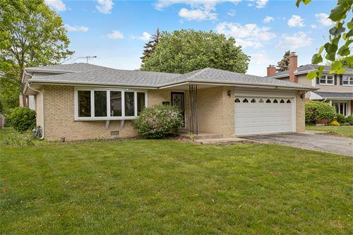 1220 W Green Acres, Mount Prospect, IL 60056
