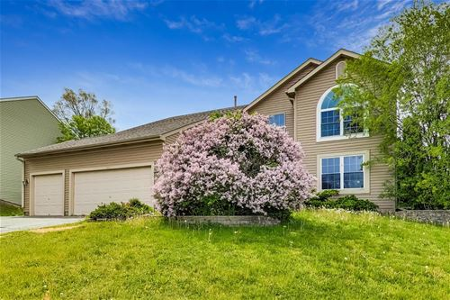 951 Creekview, Lake In The Hills, IL 60156