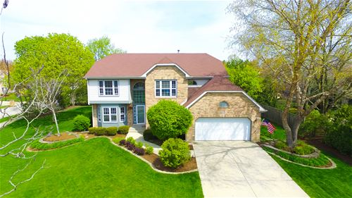 354 Orchard, Bloomingdale, IL 60108
