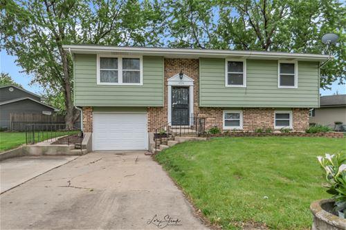 1626 Carlton, New Lenox, IL 60451