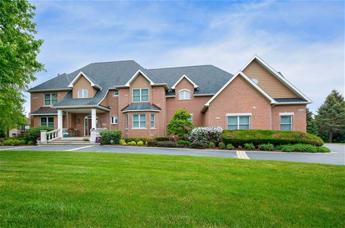 10N647 Manchester, Elgin, IL 60124