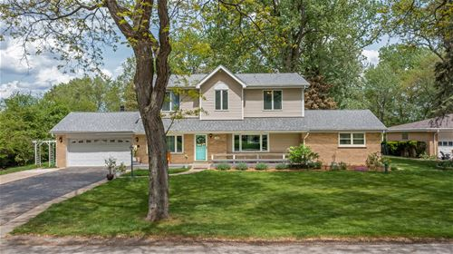 105 Patricia, Prospect Heights, IL 60070