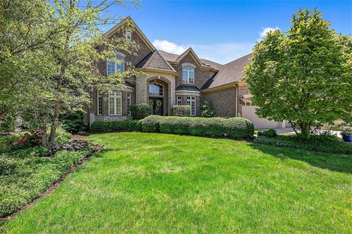 5735 Rosinweed, Naperville, IL 60564