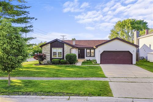 660 Cochise, Bolingbrook, IL 60440