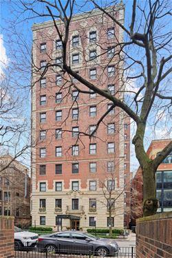433 W Briar Unit 11B, Chicago, IL 60657