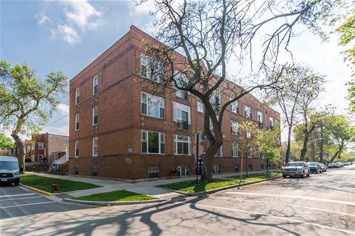 3845 W Altgeld Unit 2, Chicago, IL 60647