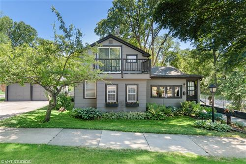 909 South, St. Charles, IL 60174