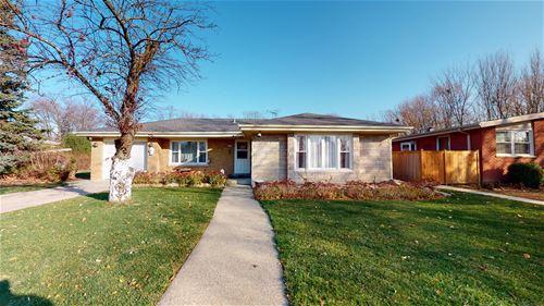 8445 Lawndale, Skokie, IL 60076