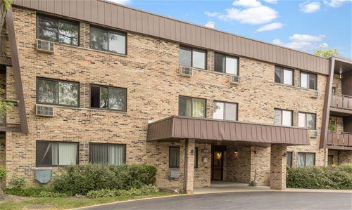 2604 N Windsor Unit 107, Arlington Heights, IL 60004