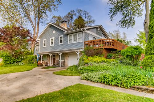 24955 W Highwoods, Lake Villa, IL 60046