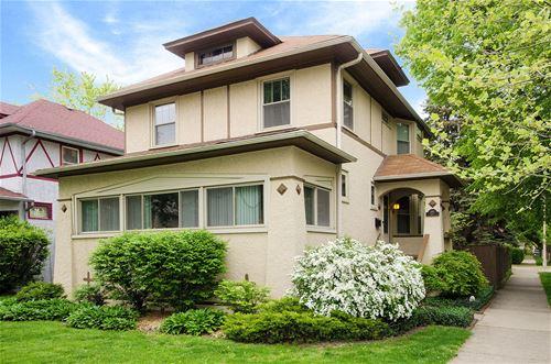 946 Home, Oak Park, IL 60304