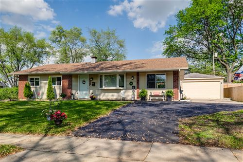 1685 Bedford, Hoffman Estates, IL 60169