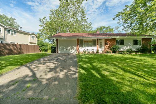 500 Washington, Hoffman Estates, IL 60169