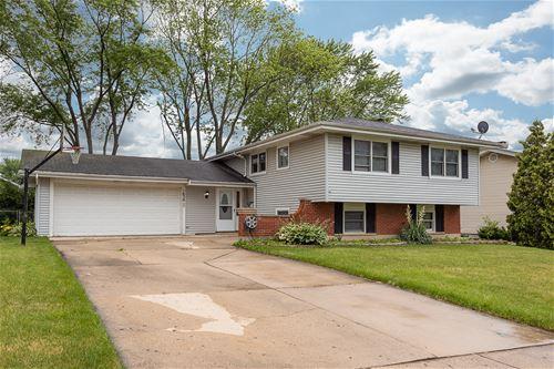 1630 Fairfield, Hoffman Estates, IL 60169