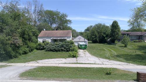 3937 Venard, Downers Grove, IL 60515