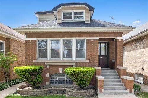 5746 N Marmora, Chicago, IL 60646