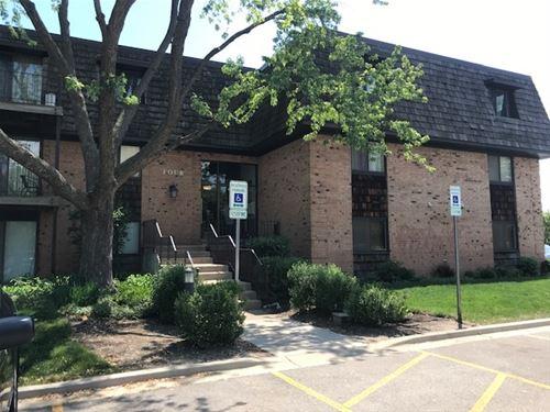 4 Oak Creek Unit 3503, Buffalo Grove, IL 60089