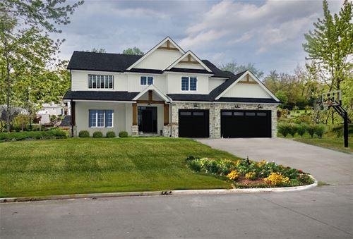 850 63rd, La Grange Highlands, IL 60525