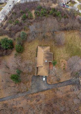 30W026 Army Trail, Bartlett, IL 60103