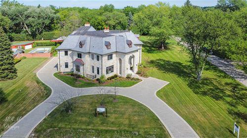 2395 White Oak, Northbrook, IL 60062